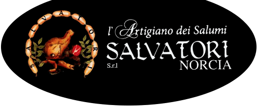 logo_salvatori_menu